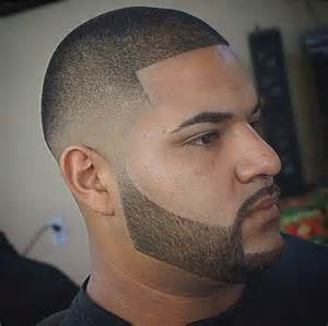 Low skin fade black men nice haircuts for men on pinterest barbers