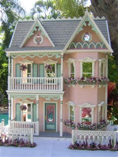 cool doll houses 1000 ideas about doll houses on pinterest miniature dollhouse miniatures and