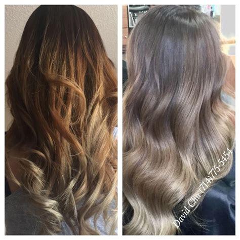 best 25 hair toner ideas on gold toner