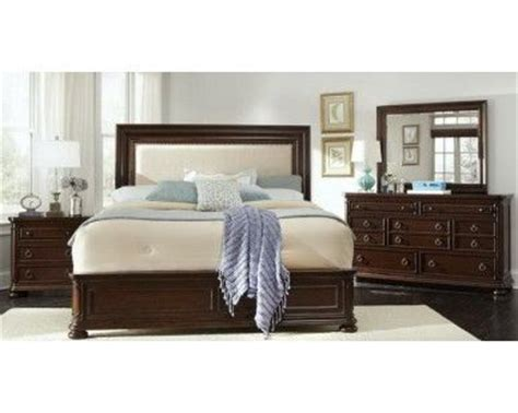 sam levitz bedroom sets pin by rhonda stephens on bedroom colors