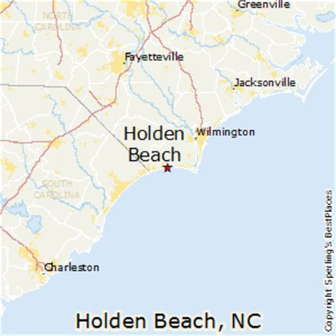 holden nc zip best places to live in holden carolina