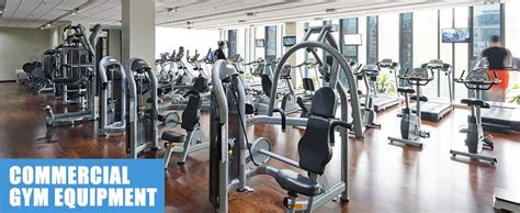 equipment accessories for sale mifitness