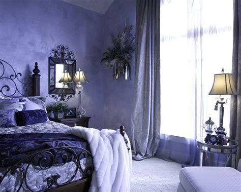 Periwinkle Bedroom Ideas by 25 Best Ideas About Periwinkle Bedroom On