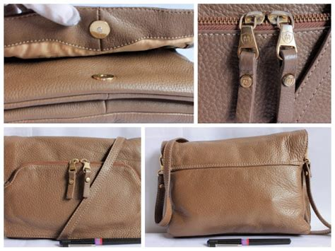 Korean Travel Clutch Dompet Banyak Sekatmultifungsi Model Clutch wishopp 0811 701 5363 distributor tas branded second tas
