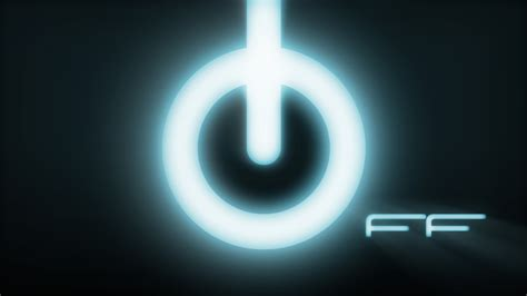 picture of a power button power button wallpaper 964501