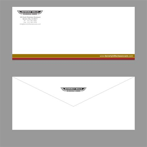 envelope label template 28 avery envelope template compatible with avery