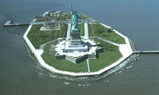 statua della libert 224 new york new york