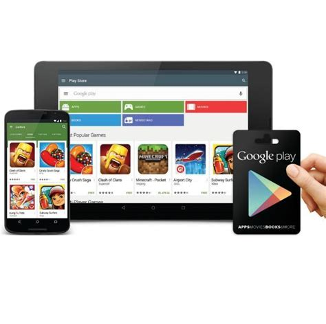 Google Play Gift Card Online Canada - you can now buy google play gift cards with cash starting at rs 750 newshub