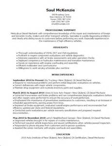 Automotive Warranty Administrator Sle Resume by Save Changes