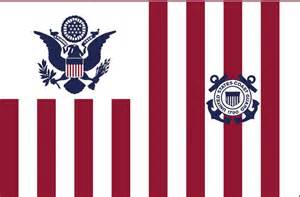 coast guard colors coast guard flags united states coast guard coast guard