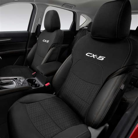 in front seat mazda accessories personalise your mazda cx 5