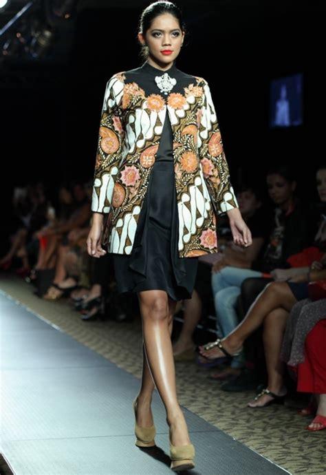 Baju Formal model baju gamis batik formal newdirections us