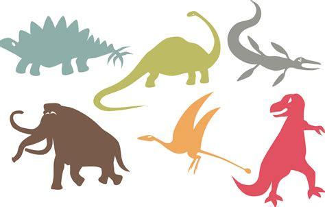 dinosaur stickers for walls dinosaur decals for walls dinosaur wall for