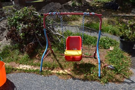fisher price outdoor swing free stuff giveaway freecycle freebies australia