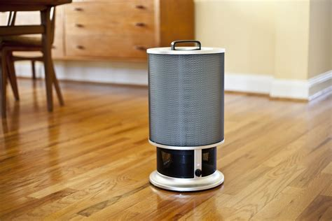 air purifiers your home air may be dirtier than you think
