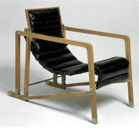 eileen gray armchair eileen gray at centre pompidou detnk