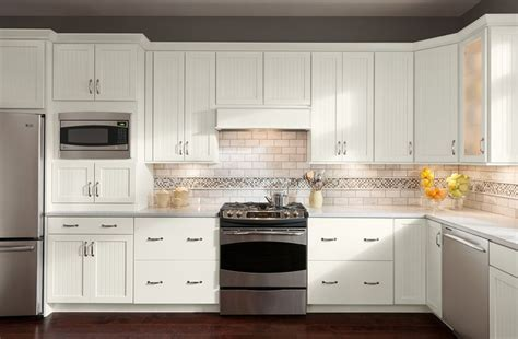 shenandoah cabinetry hardware cabinets matttroy shenandoah white kitchen cabinets wow blog