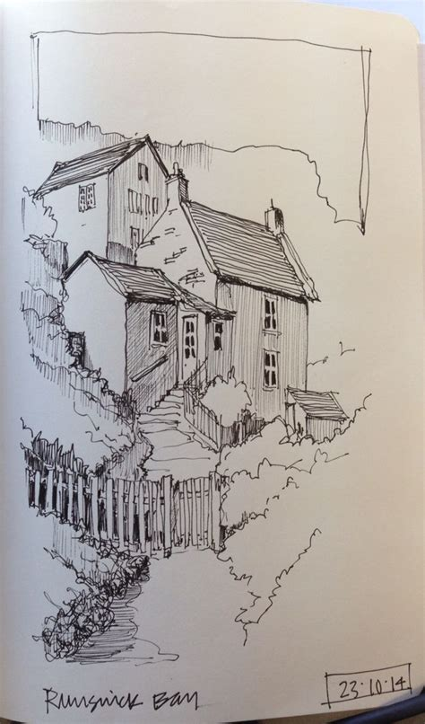 decorative sketches architecture and design influenced by nature in early 20th century books best 25 nature drawing ideas on