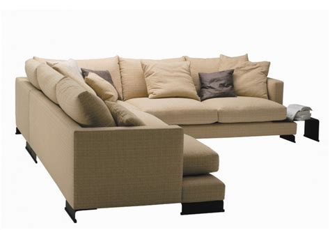 lazytime sofa lazy time sectional