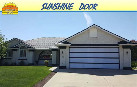Overhead Door Winnipeg Winnipeg Overhead Door Garage Doors By Overhead Door Winnipeg And Brandon Overhead Door