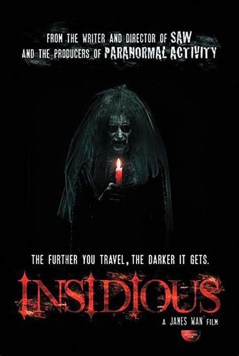 insidious new film sandal sisean insidious new horror movie photos