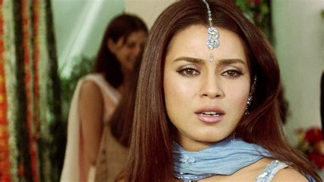 actress died car accident oh no pardes actress mahima chaudhary s cousin brother