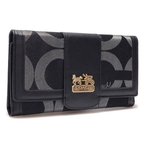 Jalet Doble Zipper Brs cheap coach legacy legacy slim envelope large black wallets brs retail price for sale