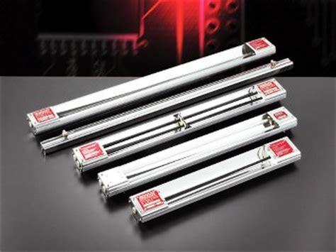 riscaldamento elettrico a pavimento consumi consumo riscaldamento elettrico installazione climatizzatore
