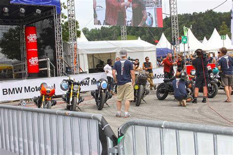 Bmw Motorrad Days 2015 Test Ride by Bmw Motorrad Days 2015 Visit Us Motorcycle Accessory