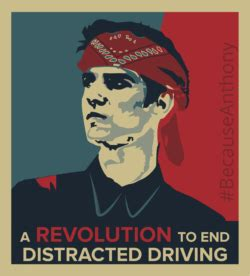 Distracted Driving The Deadly Epidemic by New Texting Driving Legislation Continuing In Florida S