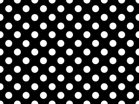 Polka Dot Wallpaper by Polka Dot Wallpaper Collection For Free Download