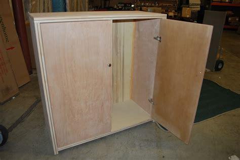 Lightweight Cabinet Doors sing lightweight wood 2 door tv cabinet door