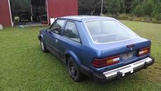 old car owners manuals 1998 ford escort engine control we buy cars in florida cash on the spot the clunker junker