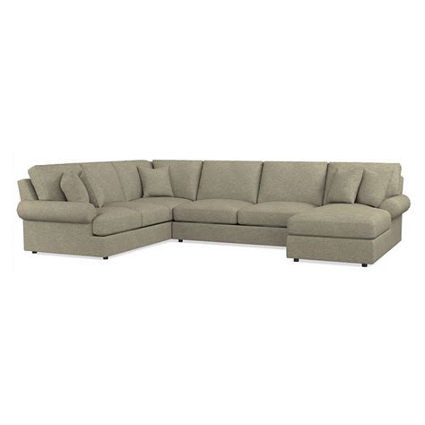 Small U Shaped Sectional Sofa Sofa Beds Design Stunning Ancient Small U Shaped Sectional Sofa Design Ideas For Living Room