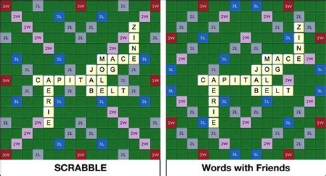 high score scrabble words scrabble challenge 8 is the highest scoring move the