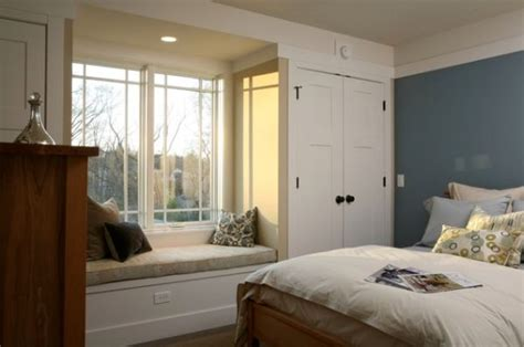 can you have a bedroom without a window 30 window seats cozy space saving and great for