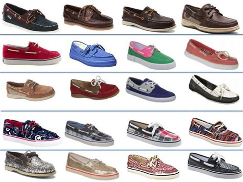 boat shoes are ugly women s boat shoe styles my style pinterest boat