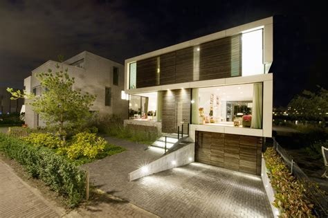 gallery of villa s2 marc architects 16