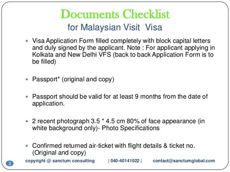Invitation Letter For Schengen Visa Austria Cover Letter For Dubai Tourist Visa