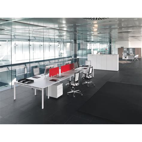 office furniture and accessories furniture accessories and office furniture
