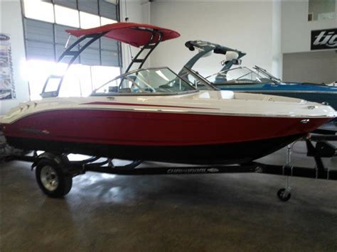 chaparral boats for sale austin chaparral 19h2o boats for sale in austin texas