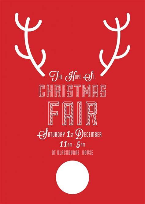 best 25 christmas poster ideas on pinterest christmas