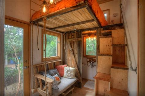 tiny house austin tx hip tiny house vacation in austin texas