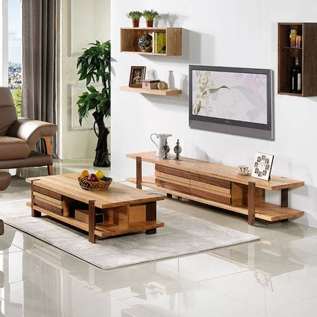 Solid Wood Living Room Furniture Sets Compare Prices On Solid Wood Tv Stand Shopping Buy Low Price Solid Wood Tv Stand At