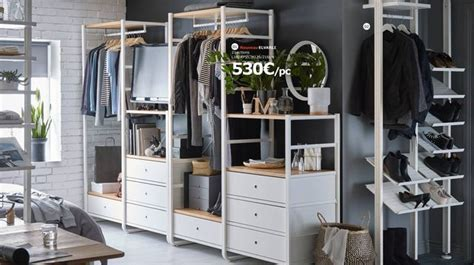 Penderie Ikea 358 by Catalogue Ikea Catalogue Ikea Cuisine Catalogue Ikea