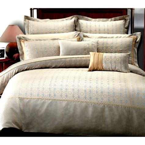 royal hotel bedding melissa 9 piece bedding set by royal hotel collection