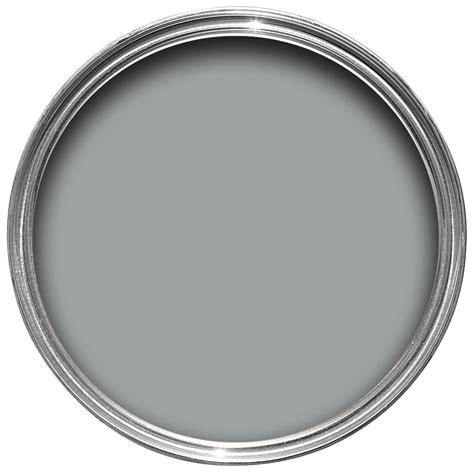 dulux warm pewter matt emulsion paint 2 5l departments diy at b q