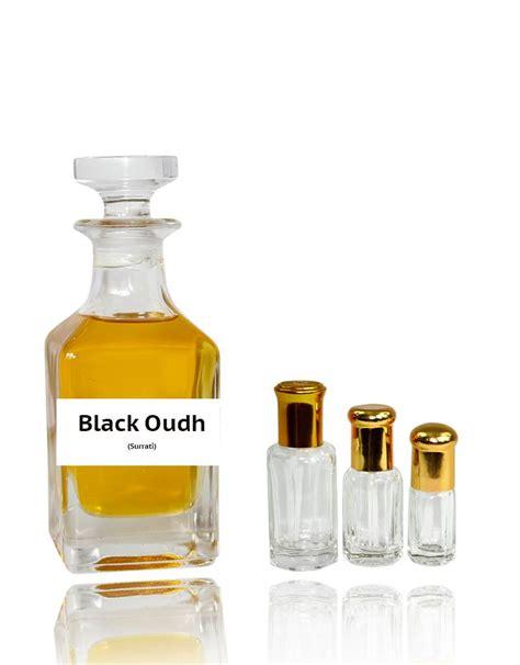 black oudh surrati perfume perfume free from