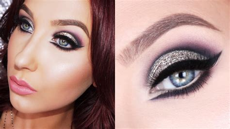 new year make up new year make up 28 images metallic eye makeup