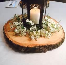 Birch Tree Vases 7 Inspiring Wood Centerpieces For Weddings Emmaline